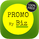 Promo My Business