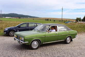 Photo: Chrysler 180 (1970–1982)