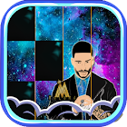 Maluma Piano Tiles icon