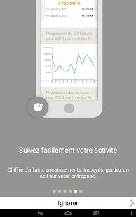 iBatappli- screenshot thumbnail
