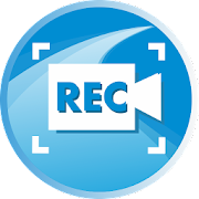 App Psh Screen Recorder APK for Windows Phone