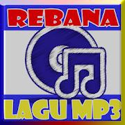 20+ Best Lagu Rebana Sholawatan Mp3
