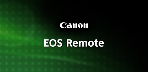 EOS Remote - Apps on Google Play
