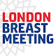 Download London Breast Meeting 2018 For PC Windows and Mac 8.9.1