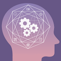 The Logical Game Brain Puzzle icon