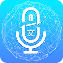 Translate All - Speech Text Translator 1.2.2