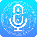 Translate All - Speech Text Translator APK