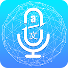 Translate All - Speech Text Translator icon