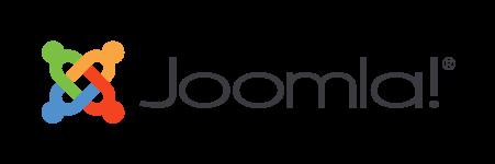 Panduan Lengkap Instalasi Joomla Bagi Pemula - 2021