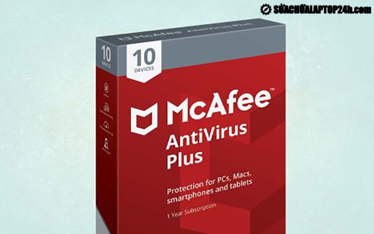 Phần mềm đa năng ứng dụng trên nhiều hệ điều hành