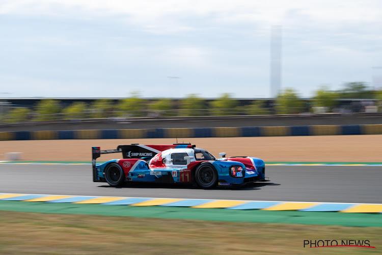 Drie Belgen aan de start van 24 uur van Le Mans: waar mogen Stoffel Vandoorne & co van dromen?