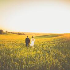 Wedding photographer Amir Hazan (hazan). Photo of 21.02.2014