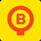 KakaoBus(SeoulBus 4.0) icon