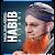 Maulana Abdul Habib Attari - Islamic Scholar file APK for Gaming PC/PS3/PS4 Smart TV