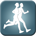 StePedometer icon