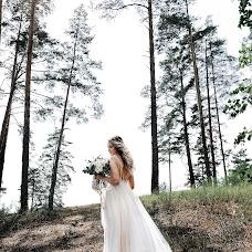 Wedding photographer Aleksey Stulov (stulovphoto). Photo of 15.10.2018