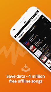 Audiomack | Download New Music & Mixtapes - Apps on Google Play