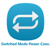 SMPS-Switch Mode Power Supply