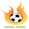 Goal Goal Football Soccer