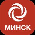 Минск – гид и путеводитель icon