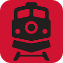 Indian Railway IRCTC PNR App v 3.0.1 app icon