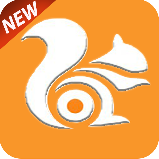 tips UC Browser