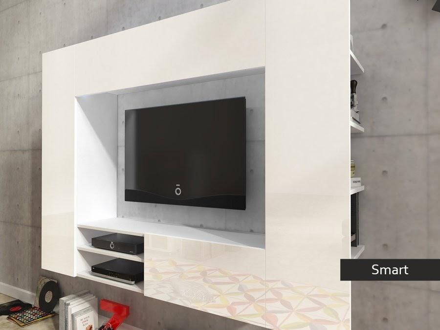 Entrata moderna Music,mobile ingresso corridoio,guardaroba,appendiabiti e  specchio