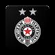 Partizan - Sve vesti, video, foto... for PC-Windows 7,8,10 and Mac