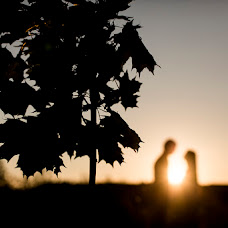 Wedding photographer Evgeniy Safronov (Barcelona). Photo of 02.09.2013