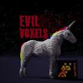 Evil Voxels V2