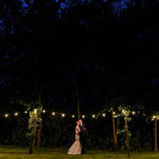 Wedding photographer Darren Gair (darrengair). Photo of 27.06.2017