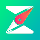 Download Zonder - Collect the World For PC Windows and Mac