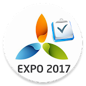 EXPO 2017 reminder