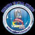 Emisora Virtual Stereo apk