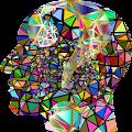 Skillz - Logic Brain Games download