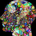 Skillz - Logical Brain 4.6.9