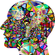 Skillz - Logic Brain Games apk