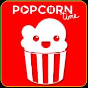Popcorn Box Time - Free Movies & TV Shows