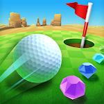Mini Golf King - Multiplayer Game 3.17.1