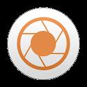 Screencast PRO icon