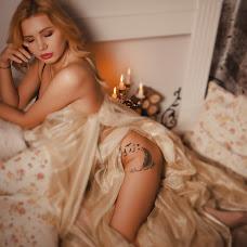 Wedding photographer Svetlana Efimovykh (bete2000). Photo of 04.02.2016
