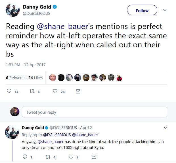 danny gold alt left 3.png