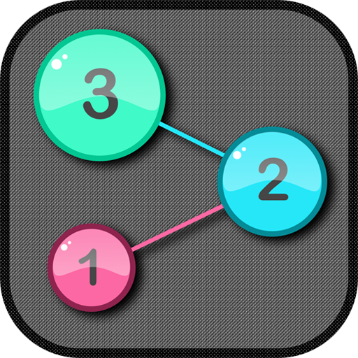 Connect Puzzle (game)
