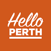 Hello Perth Travel Guide