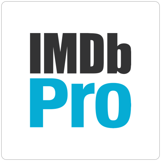 IMDbPro for Android