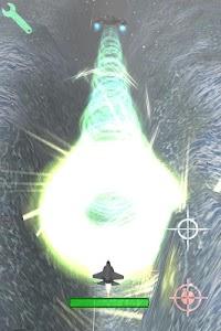Aces Vs Aliens v1.1.11 (No Damage)