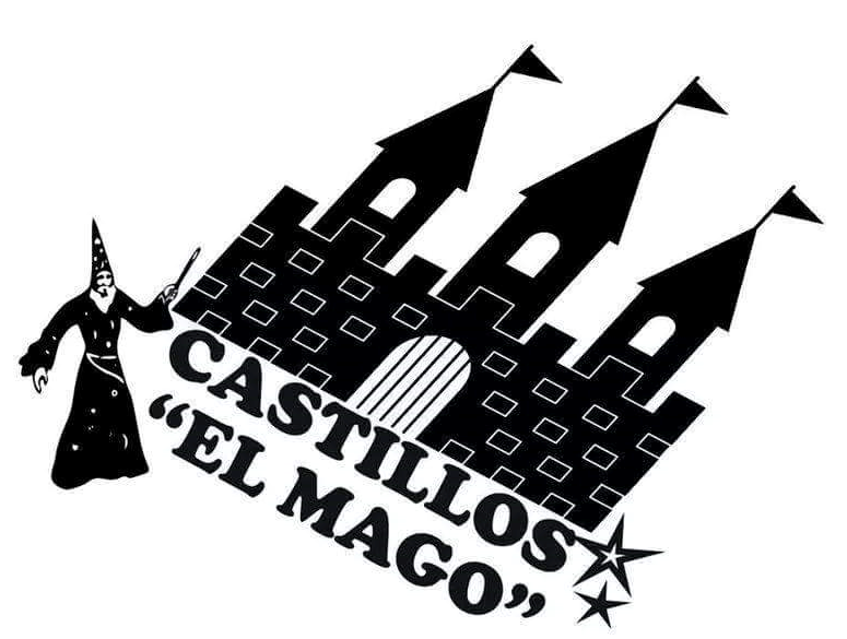 castillos el mago.png