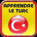 Apprendre le Turc Rapidement icon