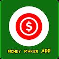 eCash - Earn Money Online