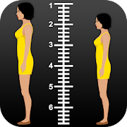 Height Increase Exercises at home - Grow Taller